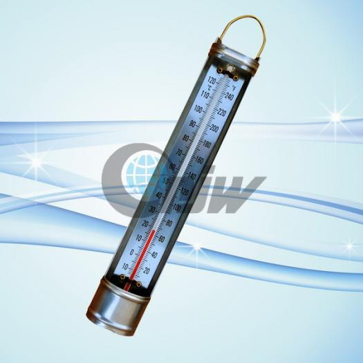 Scoop Thermometer